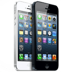 iPhone 5 za 99$ ? W AT&T tak !