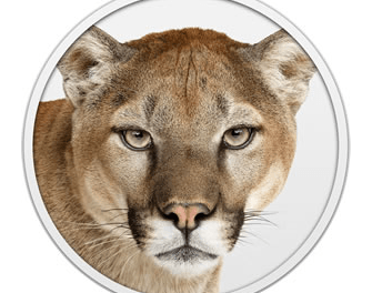 OS X Mountain Lion 10.8.2 Supplemental Update 2.0