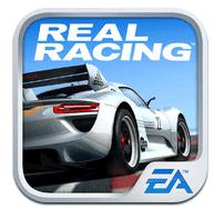 Recenzja Real Racing 3 – iTVMac