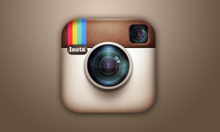 Naprawiamy restarty Instagram na iOS 7 BETA