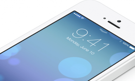 Jak włączyć powiadomienia diodą LED w iOS