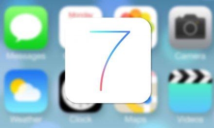 Pliki IPSW iOS 7.0.3