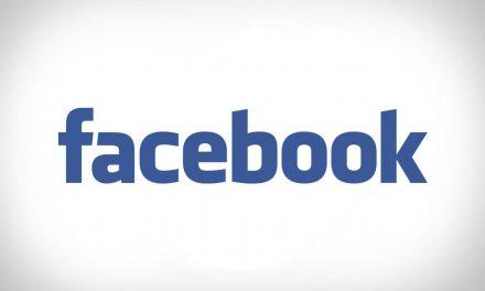 Dźwięk powiadomień w aplikacji Facebook na iOS