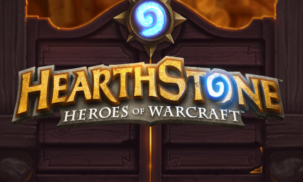 Hearthstone Heroes of Warcraft można pobierać