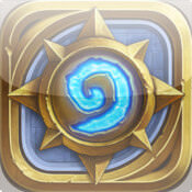 Hearthstone: Heroes of Warcraft dostępne na iOS