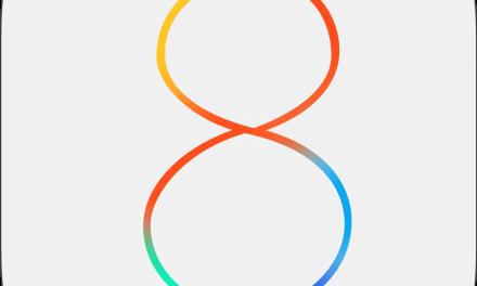iOS 8.3 beta 2 vs iOS 8.1.3 porównanie prędkości