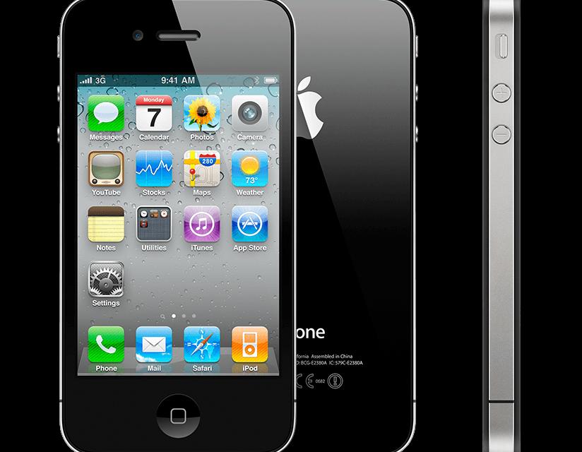 Apple dodaje kolejne urządzenia do listy zabytkowych/przestarzałych