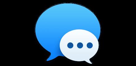 iMessage jak włączyć wysyłanie SMS z iPad lub Macbook