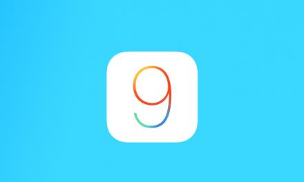 iOS 9 pliki IPSW
