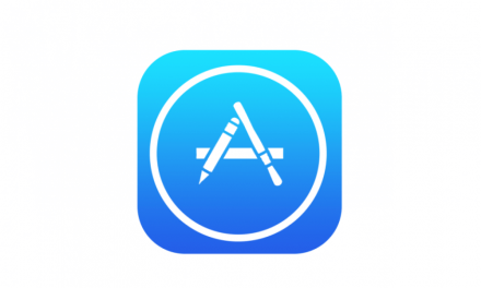 Wiele aplikacji w AppStore jest narażona na kradzież danych