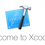 Xcode 7.3 beta – interfejs iOS w playgrounds