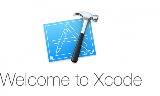 Xcode 7.3 beta – interfejs iOS w playgrounds