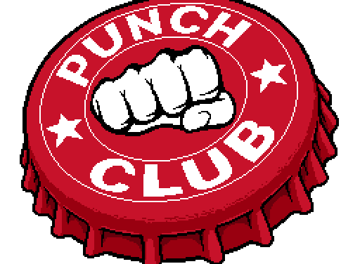 [iOS] Punch Club €4.99 >> €0.99