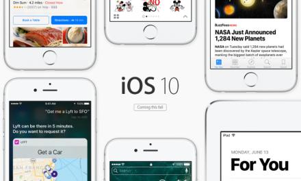 Kiedy iOS 10.1 ?