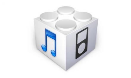 Apple przestało podpisywać iOS 10.2