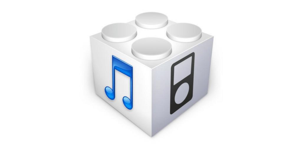 iOS 11.2 pliki IPSW