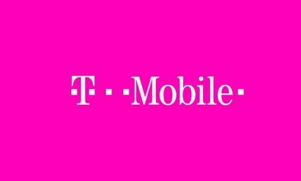 W T-Mobile można już korzystać z Wifi Calling