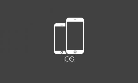 iOS 11.1 beta 3 vs iOS 11.0.3 test szybkości