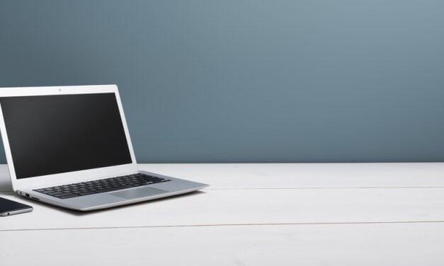 Macbook – wszystko, co warto wiedzieć przed zakupem